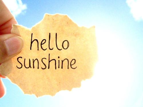 sunshine-037
